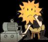 Εργαστήριο Ενεργειακών και Φωτοβολταϊκών Συστημάτων